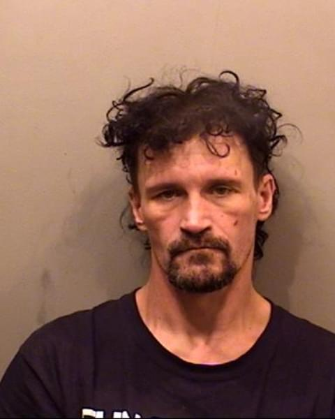 Judge sets bond for local man suspected of using butane torch in domestic violence case