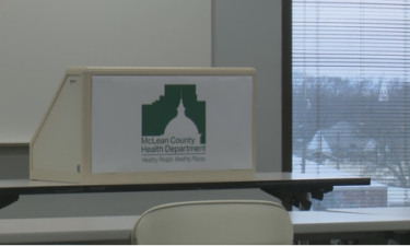 """MCHD health officials warn of """"difficult winter"""" as officials mark 46th COVID death"""