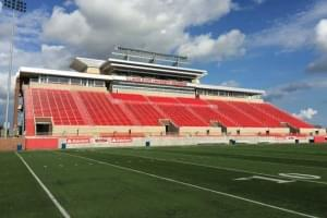 "ISU AD: ""We're hoping to have fans in the stands"" for the upcoming football season"
