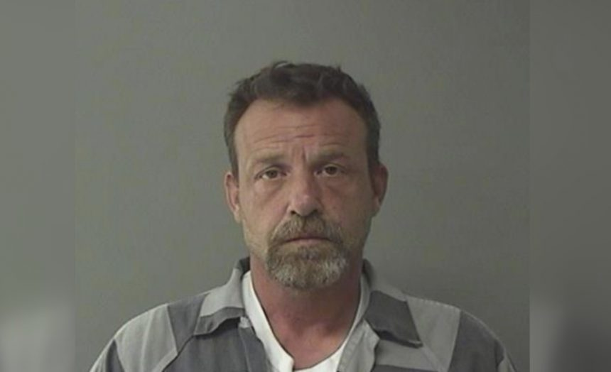 Former Unit 5 teacher wanted for rape in Nashville, shortly after local charges dropped