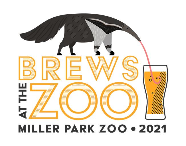 Brews at the Zoo 2021