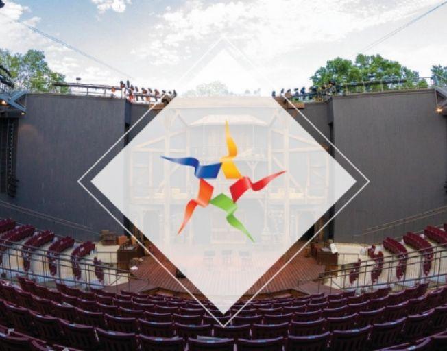 Illinois Shakespeare 2021 Season
