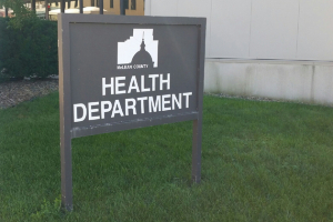 MCHD officials report new COVID-19 death; warn Delta variant could raise cases