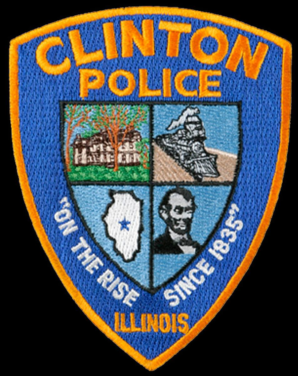 Clinton Police Chief explains frustration filled Facebook post