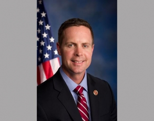 Rep. Davis disappointed in Speaker Pelosi after veto