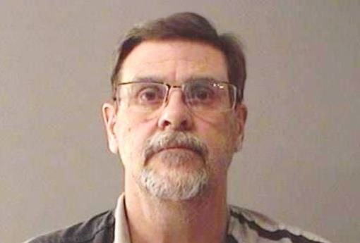 Decatur man facing multiple money laundering charges in McLean County