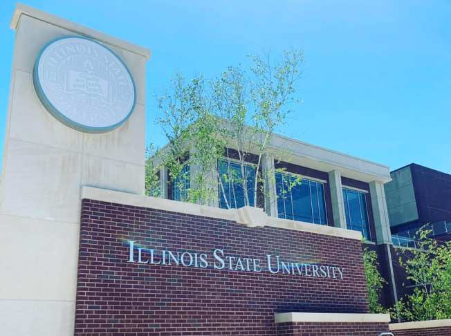 ISU to require face coverings in all public indoor spaces