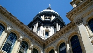 Illinois General Assembly rule-making panel frustrated with Illinois State Board of Education