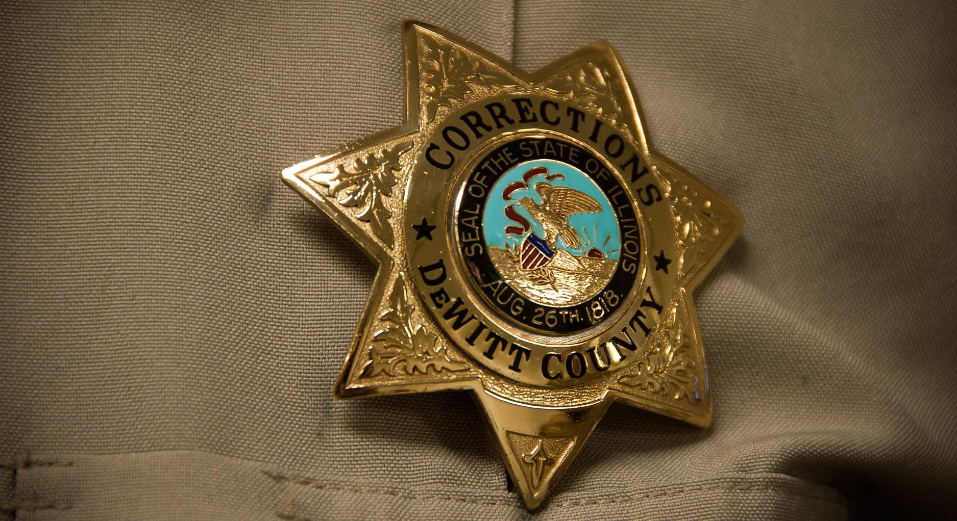 Wisconsin man involved in U.S. 51 standoff in Macon County post bond