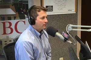"""The battle over legislative maps continues; local Senator calls map-making process a """"power grab"""""""