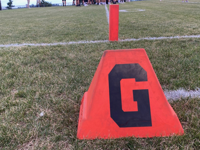 Week 9 high school football: Intercity matchup between Normal West and Community