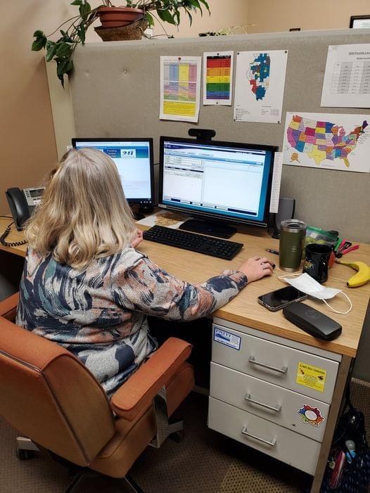 PATH Crisis reporting increase in mental health calls