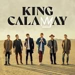 KingCalaway_150