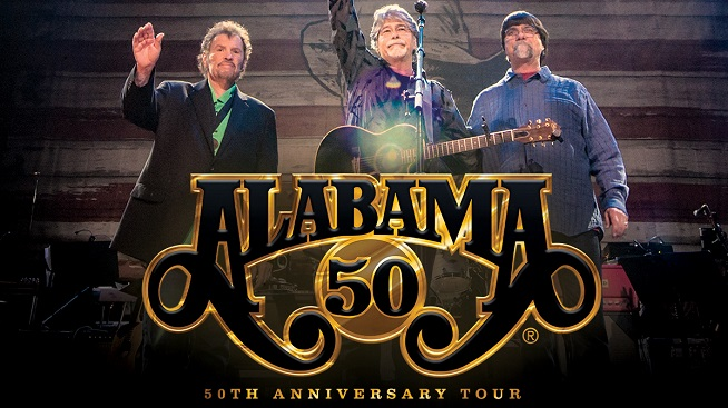 April 8 – Alabama NEW DATE