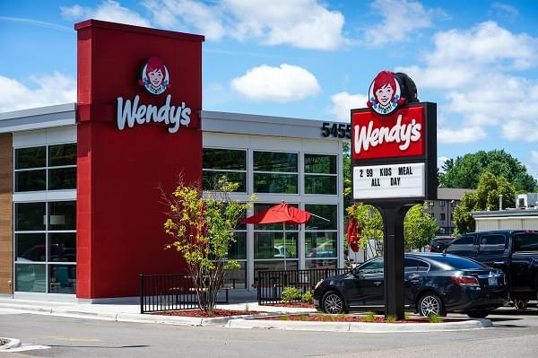 Wendy's Will Bring Back Spicy Nuggets
