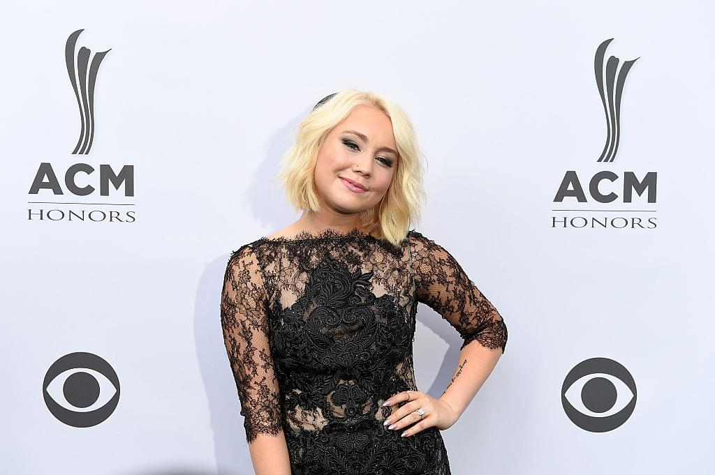Raelynn's Service Dog Has Passed Away From Cancer