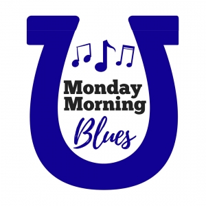 The Colts Lose A Close Game … So Jim Sings