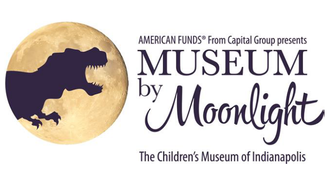 February 29 – Museum by Moonlight