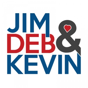 JIM AND KEVIN WANT TO JOIN A GYM??