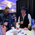 Lets Play Brooks & Dunn Jeopardy