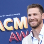 Chase Rice Performs During Date On The Bachelor…And The Contestant Is His Ex [WATCH]