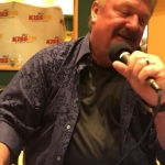 JDK Remember Joe Diffie