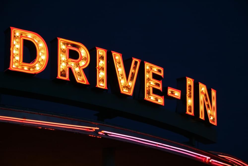 Free Drive-In Movies Coming To Hamilton County Fairgrounds