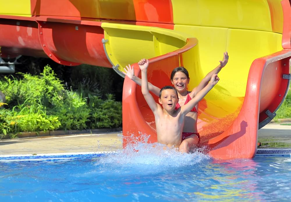 Holiday World Announces New Opening Date