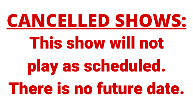 wfms-cancelled