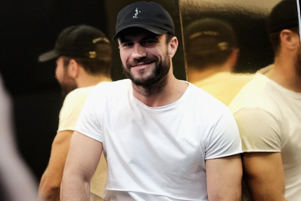 Sam Hunt Explains What Happened The Night Of His DUI Arrest
