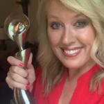 Deborah Honeycutt Wins National Award (Update)