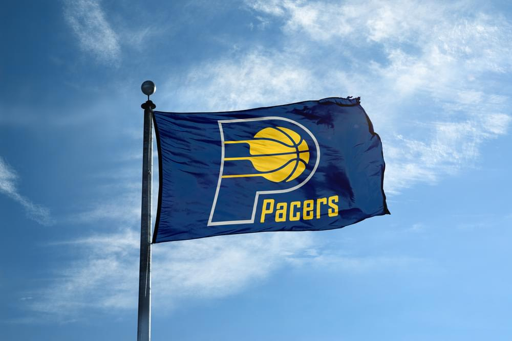 The Pacers Are Looking For Virtual Fans