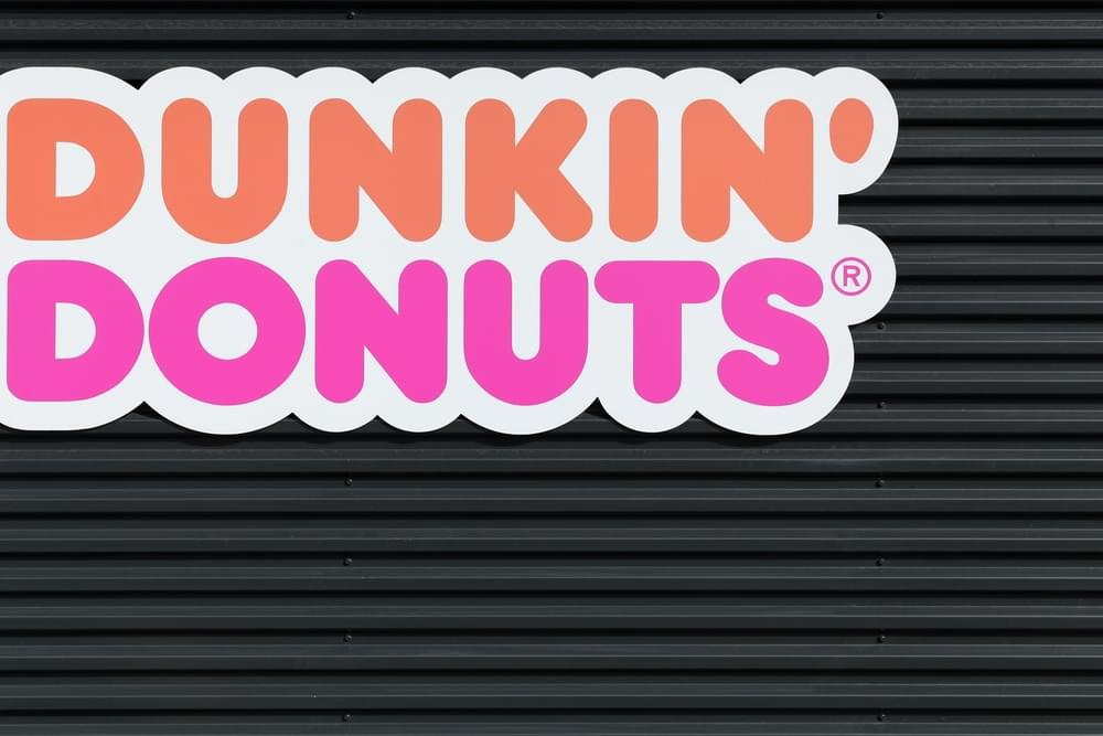 Dunkin Is Bringing Pumpkin Back To Their Menu Next Week
