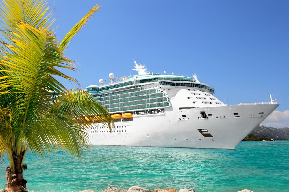 Royal Caribbean Looking For Volunteers To Go On Mock Cruises