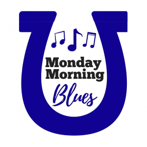 The Colts Lost … So We Have The Monday Morning Blues!