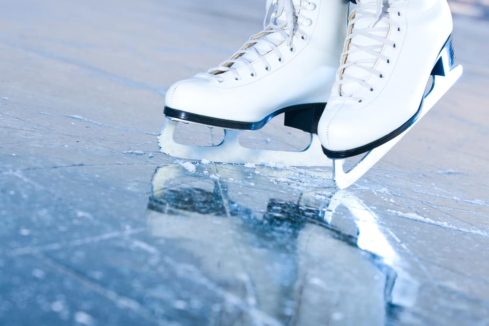 Disney On Ice Coming To Bankers Life Next Month