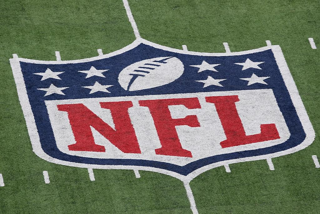 NFL Combine Not Happening In Indianapolis For The First Time Since 1987