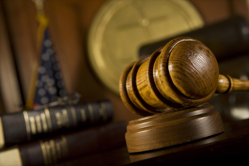Derek Chauvin Found Guilty On All Counts