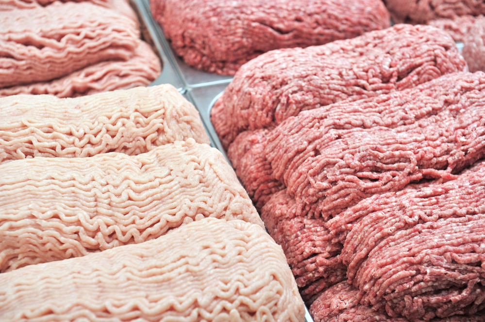 People On Social Media Are Eating Rotten Raw Meat To Get High
