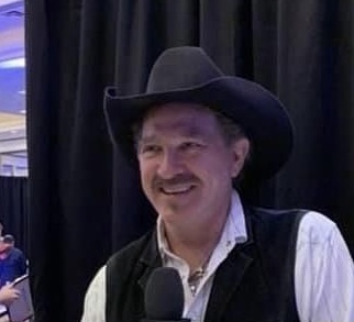 Kix Brooks Is One Funny Guy … Even When Talking About Food