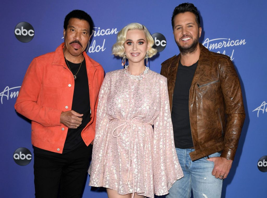 American Idol: Which Country Stars Made It Though Auditions, Which Didn't