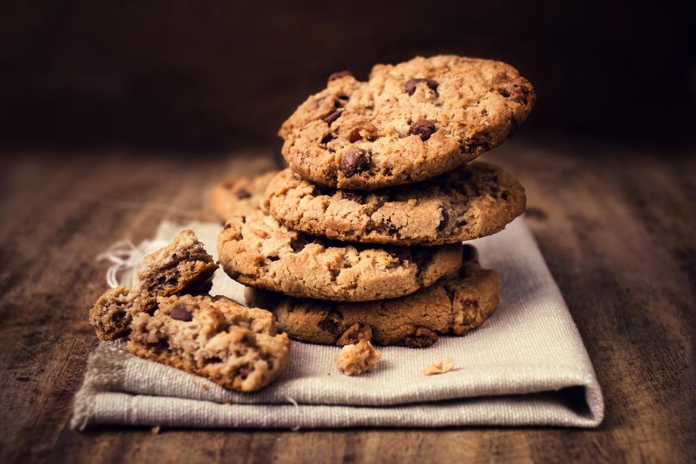 Teachers Can Get Free Insomnia Cookies This Week