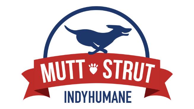 October 23 – Mutt Strut