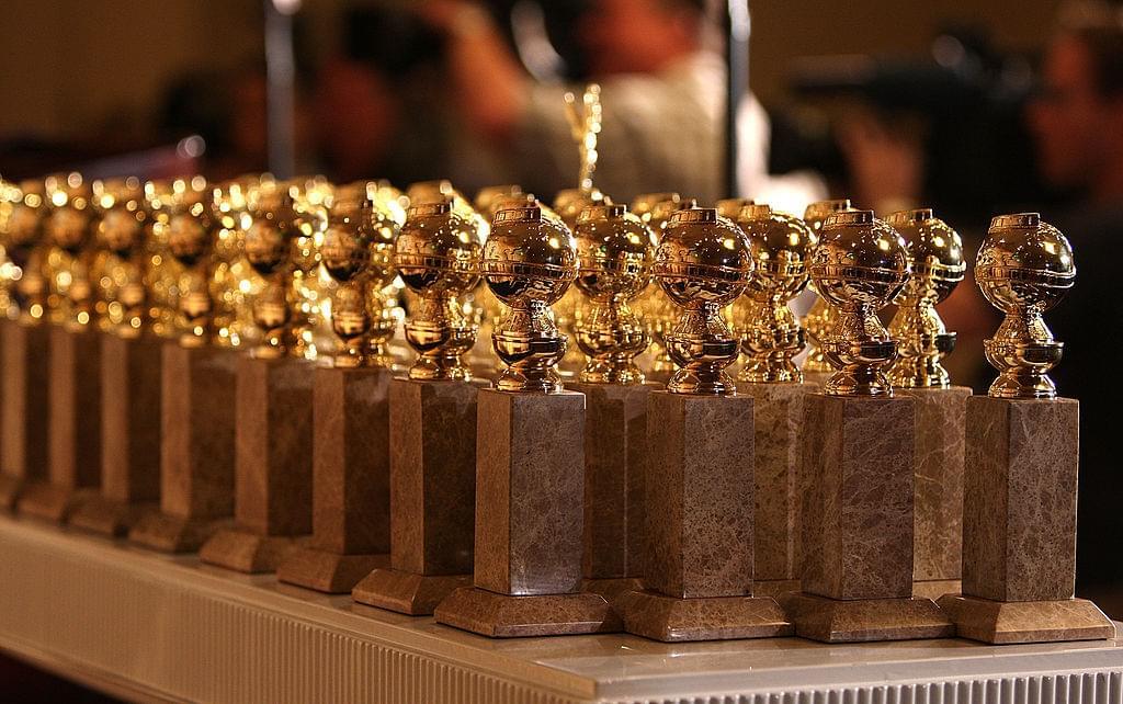 Golden Globes Announce Recipient Of 2020 Lifetime Achievement Award