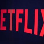 Netflix Lands 34 Total Golden Globe Noms
