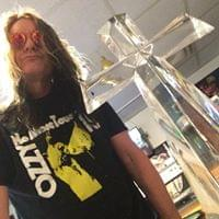 Details About Ozzy's Fall Last February And His Injuries
