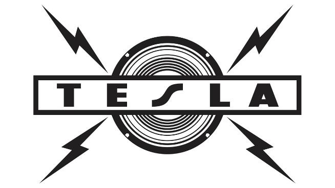 April 29 – Tesla