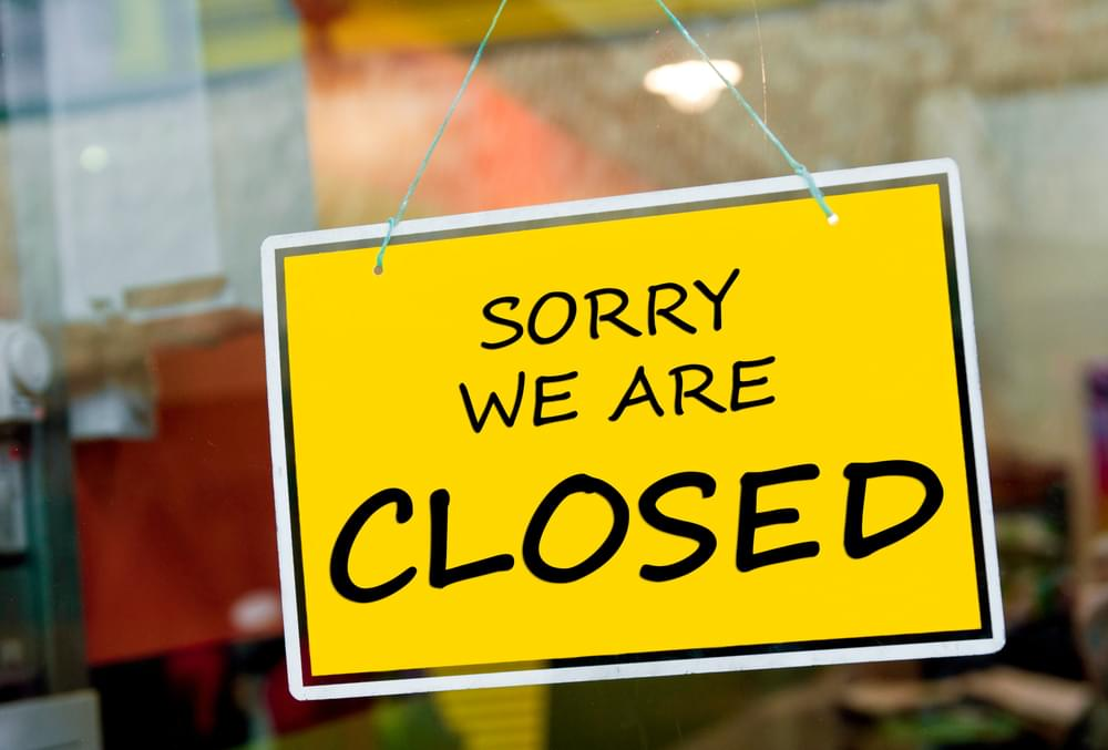 Another Broad Ripple Restaurant Along The Red Line Has Closed