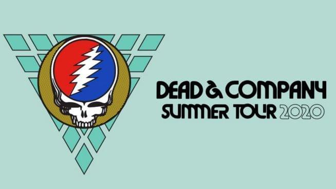 July 15 – Dead & Company