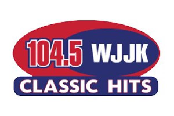 WJJK-logo2